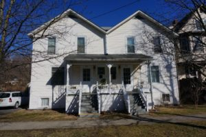 839-41 North Aurora Street located in Ithaca NY