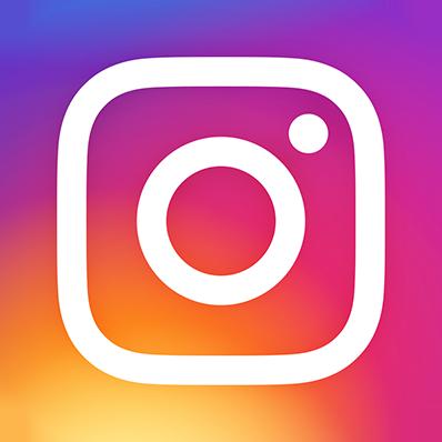 socialmedia-instagram