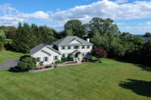 33 Waterview Heights